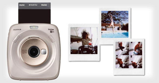 image-8534264-instax_square.jpg